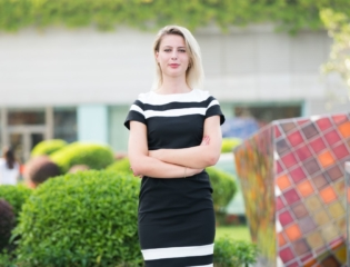 International IT & computer science internships in Shanghai