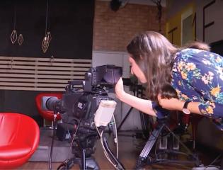 International film internships in Dublin