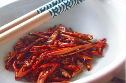 see sights of Historial Bangkok Food Tour