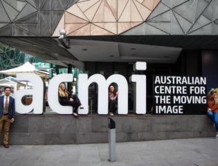 International marketing internships in Australia