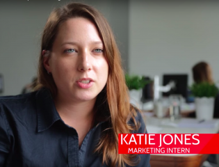International PR & marketing internships in Dublin
