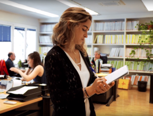 International entrepreneurship internships in Tokyo