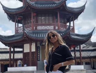 International television & film internships in Shanghai