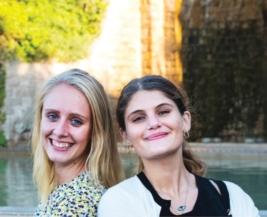 Responsibilities at international art internships in Barcelona may include: