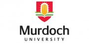 murdock university