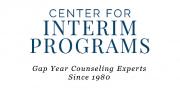 center for interim programs