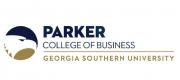 Georgia southern university parker college