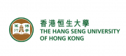 Hang Seng University of Hong Kong (HKHSU)
