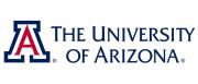 Logo-University-of-Arizona