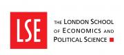 London School of Economics (LSE), General Course