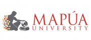 Mapua University