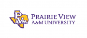 Prairie View Agricultural and Mechanical University (Prairie View A&M)