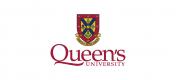 Queen's University (Canada)