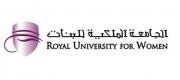 Royal University for Women (Bahrain)