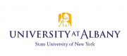 State University of New York - Albany (SUNY)