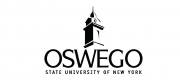 State University of New York - Oswego (SUNY)
