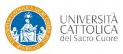 Universita Cattolica del Sacro Cuore (UCSC)