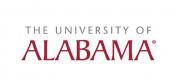 University of Alabama (Tuscaloosa