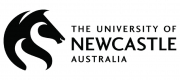 University of Newcastle *Australia*