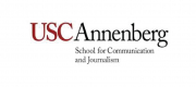 University of Southern California Annenberg